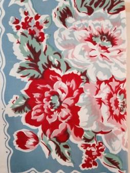 linen-floral
