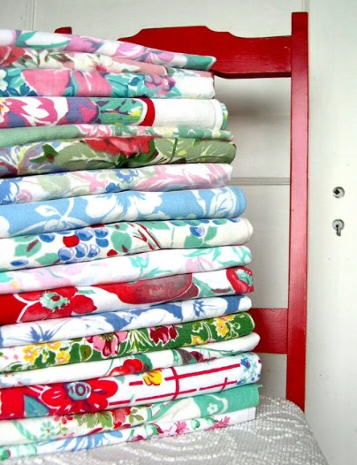 linens-stackable
