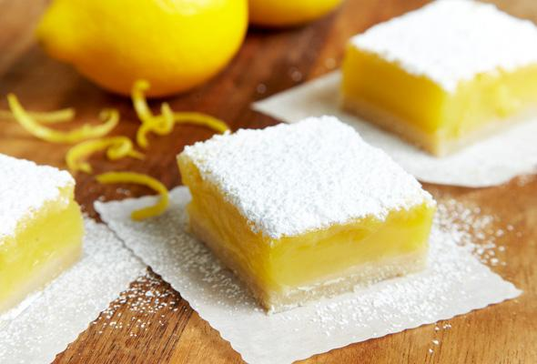 lemon-bar-photo